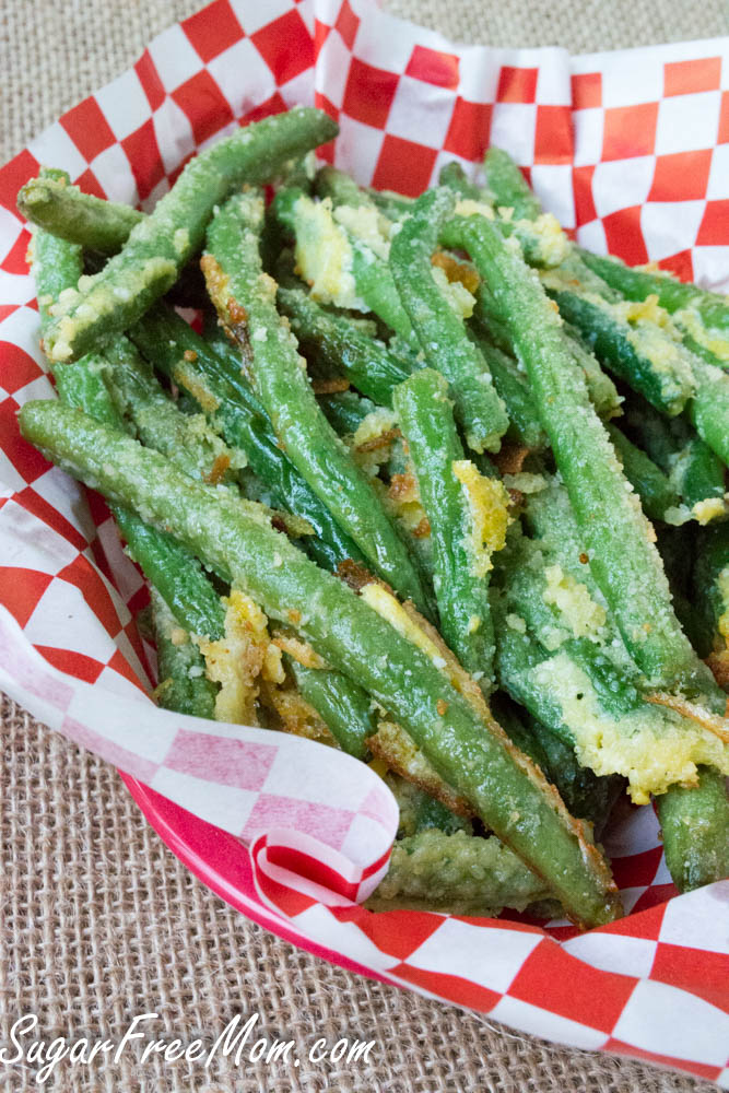 parmesan-green-beans1-1-of-1